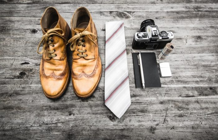 Dress For Success: Tips For Legal Aids